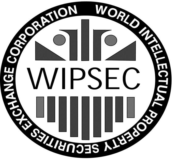 WIPSEC logo