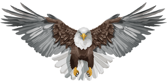 Eagle of Wall Street